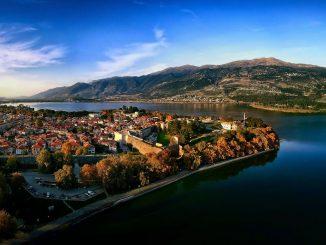 Ioannina_city_skyline