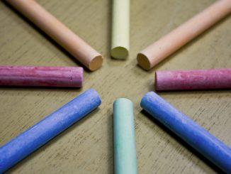 chalk-1413197