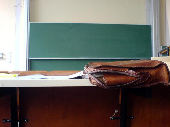 chalkboard-at-university-1240539