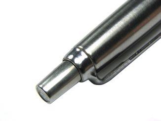 silver-pen-2-1241055