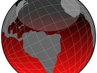 earth-globe-3-1451708