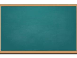 green-chalkboard-1238008