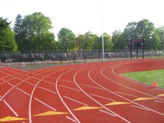 school-track-1397713
